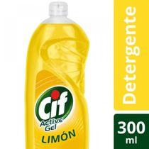 Detergente-Concentrado-CIF-Active-Gel-Limon-300-Ml-_1