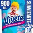 Suavizante-para-Ropa-Vivere-Clasico-Doypack-900-Ml-_1