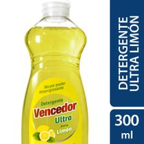 Lavavajillas-Vencedor-Limon-300-Ml-_1