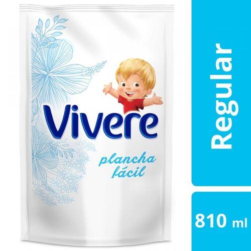 Suavizante-para-Ropa-Vivere-Plancha-Facil-Doypack-810-Ml-_1