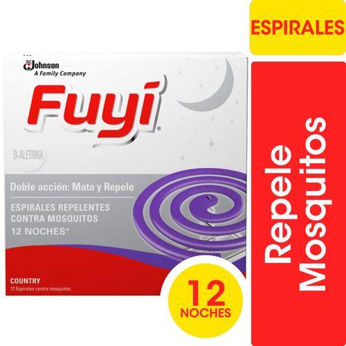 Espirales-Para-Mosquitos-Fuyi-Country-Fresh-12-Ud-_1