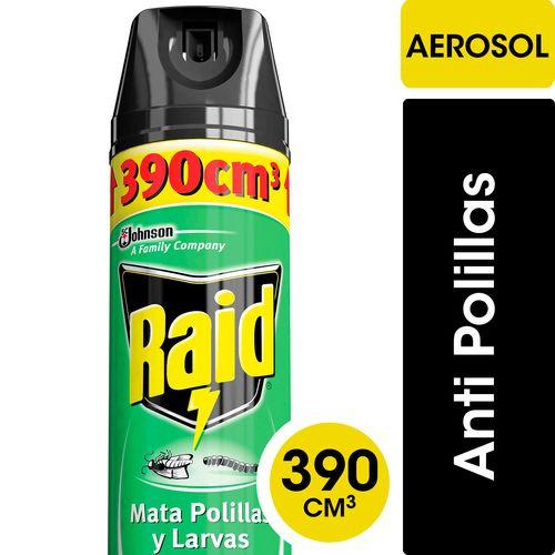 Aerosol-Anti-Polillas-Raid-360-Ml-_1
