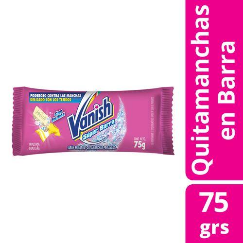 Quitamanchas-en-barra-Vanish-75-Gr-_1