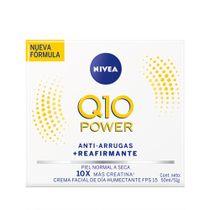 Crema-Nivea-Q10-Plus-de-Dia-50-Ml-_1