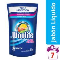 Jabon-Liquido-para-Ropa-Woolite-Todos-los-Dias-Repuesto-450-Ml-_1