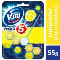 Limpiador-para-Inodoro-Vim-Poder-x5-Citrus-55-Gr-_1