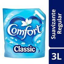 Suavizante-para-ropa-Comfort-Clasico-3-Lts-_1
