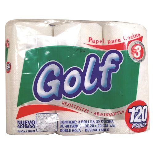 Rollo-de-Cocina-Golf-3-Ud--40-Mts-_1