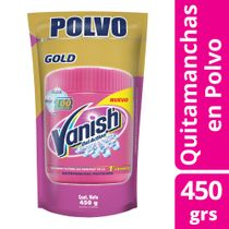 Quitamanchas-Polvo-Vanish-Color-Repuesto-450-gr_1