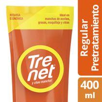 Quitamanchas-Trenet-Espuma-Hyperactive-400-Ml-_1
