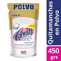 Quitamanchas-en-Polvo-Vanish-White-Repuesto-450-Gr-_1