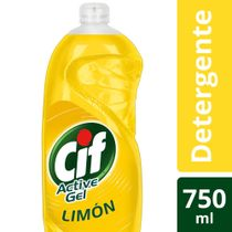 Detergente-Concentrado-CIF-Active-Gel-Limon-750-Ml-_1