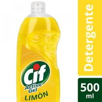 Detergente-Concentrado-CIF-Active-Gel-Limon-500-Ml-_1