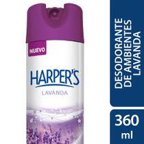 Desodorante-de-Ambiente-Harpers-en-Aerosol-Lavanda-220-Ml-_1