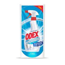 Limpiador-Liquido-de-Vidrio-Odex-Repuesto-450-Ml-_1