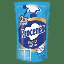 Limpiador-de-vidrios-Procenex-Doypack-820-Ml-_1