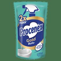 Limpiador-Liquido-para-Baños-Procenex-Gold-820-Ml-_1
