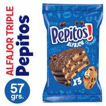 Alfajor-Pepitos-57-Gr-_1