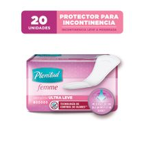 Protector-Ultra-Leve-Plenitud-Femme_1