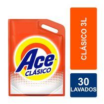 Jabon-Liquido-Pouch-Ace-3-Lts-_1