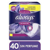 Protectores-Diarios-Always-Sin-Perfume-40-Ud--_1