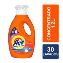 Jabon-Liquido-para-Ropa-Ace-Concentrado-12-Lts-_1
