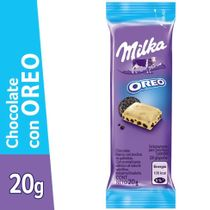 Chocolate-Milka-Oreo-Blanco-20-Gr-_1