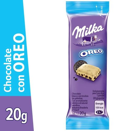 Chocolate-Milka-Oreo-Blanco-20-Gr-_1