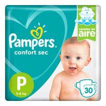 Pañales-Pampers-Confort-Sec-Megapack-Pequeño-30-Un-_1