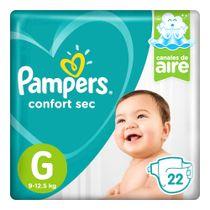 Pañales-Pampers-Confort-Sec-G-22-Un--_1