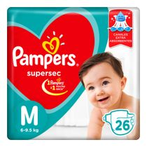 Pañales-Pampers-Supersec-M-26-Un--_1