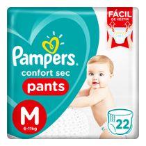 Pañales-Pampers-Confort-Sec-Pants-M-22-Un-_1