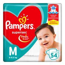 Pañales-Pampers-Supersec-M-54-Ud-_1