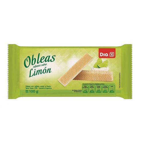Obleas-DIA-Limon-100-Gr-_1