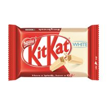 Oblea-de-Chocolate-Kit-Kat-White-415-Gr-_1