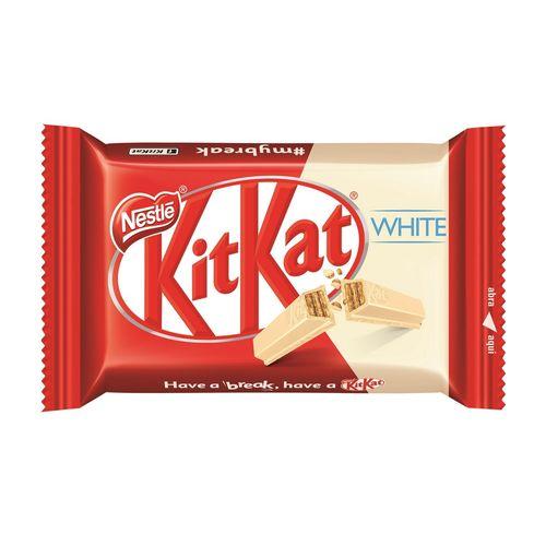 Oblea-de-Chocolate-Kit-Kat-White-415-Gr-_1