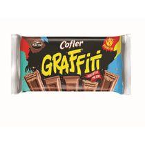 Oblea-de-Chocolate-Graffiti-45-Gr-_1