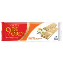 Obleas-9-de-Oro-de-Vainilla-rellena-100-Gr-_1