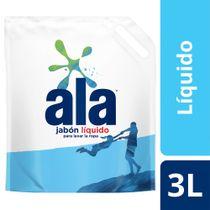Jabon-Liquido-Ala-Repuesto-3-Lts-_1
