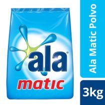 Jabon-en-Polvo-Ala-Matic-3-Kg-_1