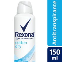 Rexona-Desodorante-Antitranspirante-Femenino-Aerosol-Cotton-150-Ml-_1
