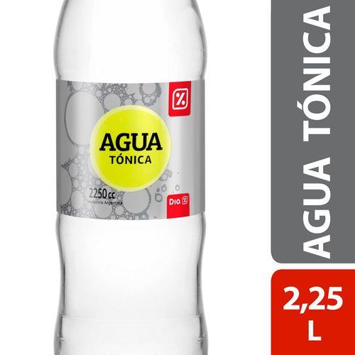 Agua-Tonica-DIA-225-Lts-_1