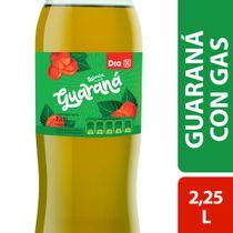 Gaseosa-Dia-Guarana-225-Lts-_1