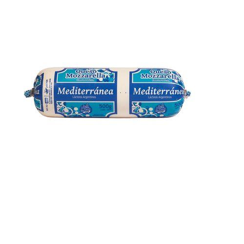 Mozzarella-Cilindro-Mediterranea-500-Gr-_1