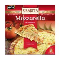 Pizza-La-Sibarita-Mozzarella-470-Gr-_1