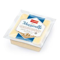 Queso-Mozzarella-Veronica-400-Gr-_1
