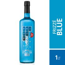 Frizze-Blue-Evolution-1-Lt-_1