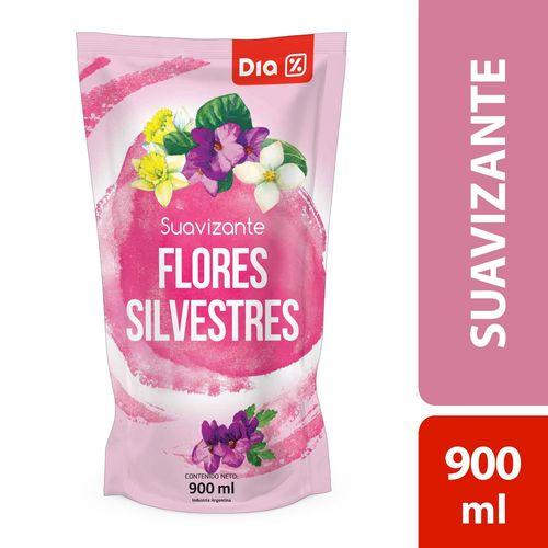 Suavizante-para-Ropa-DIA-Flores-Silvestres-900-Ml-_1