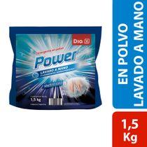 Detergente-en-Polvo-DIA-Alta-Espuma-15-Kg-_1