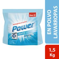 Detergente-en-Polvo-DIA-Baja-Espuma-1500-Gr-_1